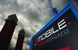 Итоги Mobile World Congress 2018